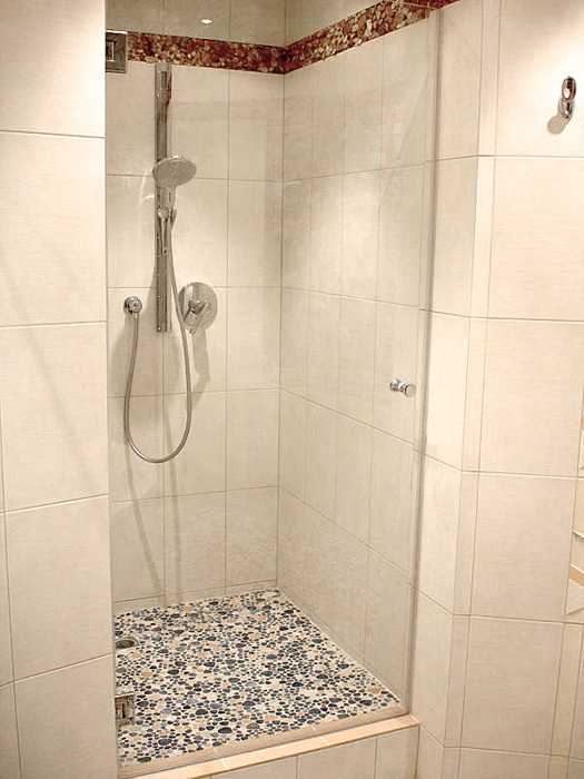 https://eco-steklo.ru/img/portfolio/shower45.jpg